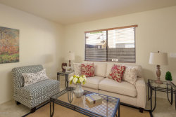 Photo of 1223 N 84th Place, Scottsdale, AZ 85257 (MLS # 5741550)