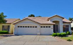 Photo of 1100 W Aspen Avenue, Gilbert, AZ 85233 (MLS # 5741558)
