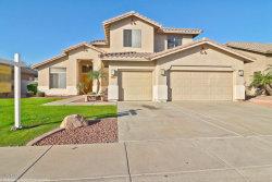 Photo of 18856 N 62nd Drive, Glendale, AZ 85308 (MLS # 5741587)