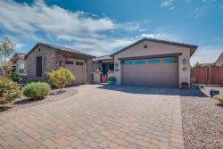 Photo of 22053 E Escalante Road, Queen Creek, AZ 85142 (MLS # 5741589)