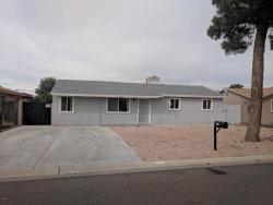 Photo of 2616 W Carson Road, Tempe, AZ 85282 (MLS # 5741602)