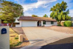 Photo of 17620 N 45th Avenue, Glendale, AZ 85308 (MLS # 5741606)