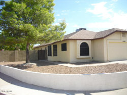 Photo of 19841 N 46th Drive, Glendale, AZ 85308 (MLS # 5741622)