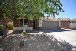 Photo of 2649 W Angel Way, Queen Creek, AZ 85142 (MLS # 5741631)