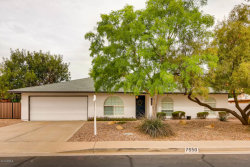 Photo of 7550 E Goild Dust Avenue, Scottsdale, AZ 85258 (MLS # 5741639)