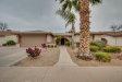 Photo of 4145 W Bluefield Avenue, Glendale, AZ 85308 (MLS # 5741648)