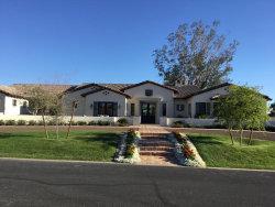 Photo of 5024 E Desert Park Lane, Paradise Valley, AZ 85253 (MLS # 5741660)