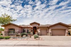 Photo of 24522 N 76th Place, Scottsdale, AZ 85255 (MLS # 5741671)