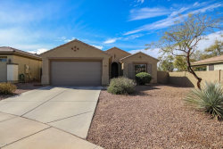 Photo of 4775 E Cloudburst Court, Gilbert, AZ 85297 (MLS # 5741680)