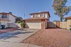 Photo of 3737 W Wagoner Road, Glendale, AZ 85308 (MLS # 5741697)