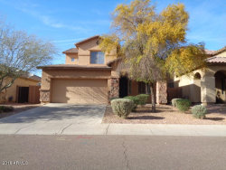 Photo of 7344 W Valencia Drive, Laveen, AZ 85339 (MLS # 5741701)