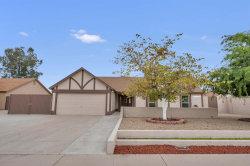 Photo of 8402 W Columbine Drive W, Peoria, AZ 85381 (MLS # 5741709)