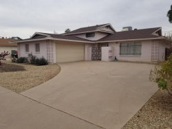 Photo of 8443 E Keim Drive, Scottsdale, AZ 85250 (MLS # 5741714)