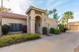 Photo of 5142 E Karen Drive, Scottsdale, AZ 85254 (MLS # 5741727)