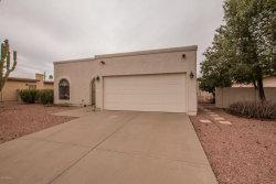Photo of 26441 S Saddletree Drive, Sun Lakes, AZ 85248 (MLS # 5741743)