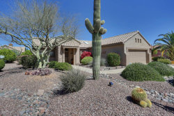 Photo of 16268 W Arroyo Vista Lane, Surprise, AZ 85374 (MLS # 5741747)