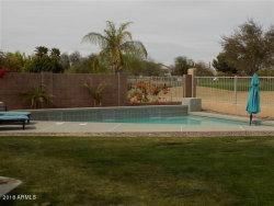 Photo of 11910 W Monroe Street, Avondale, AZ 85323 (MLS # 5741750)