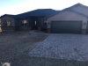 Photo of 9540 N Heartland Drive, Prescott Valley, AZ 86315 (MLS # 5741752)