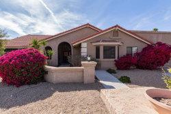 Photo of 9644 N 27th Place, Phoenix, AZ 85028 (MLS # 5741754)