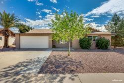Photo of 5905 S Kenwood Lane, Tempe, AZ 85283 (MLS # 5741758)