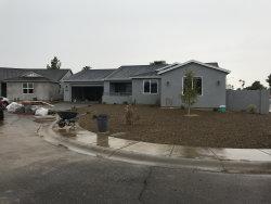 Photo of 4349 W Shaw Butte Drive, Glendale, AZ 85304 (MLS # 5741761)