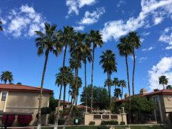 Photo of 10410 N Cave Creek Road, Unit 1229, Phoenix, AZ 85020 (MLS # 5741770)
