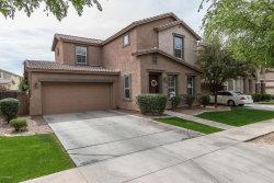Photo of 4329 E Oakland Street, Gilbert, AZ 85295 (MLS # 5741772)