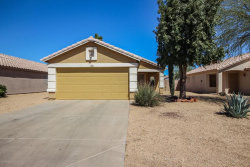 Photo of 15728 W Post Drive, Surprise, AZ 85374 (MLS # 5741776)