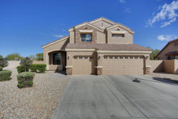 Photo of 14286 W Shaw Butte Drive N, Surprise, AZ 85379 (MLS # 5741781)