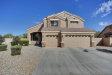 Photo of 14286 W Shaw Butte Drive N, Surprise, AZ 85379 (MLS # 5741781)