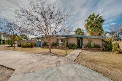 Photo of 5702 N 11th Street, Phoenix, AZ 85014 (MLS # 5741798)