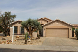 Photo of 10926 W Overlin Lane, Avondale, AZ 85323 (MLS # 5741802)