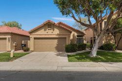 Photo of 4582 W Linda Lane, Chandler, AZ 85226 (MLS # 5741820)