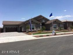 Photo of 19906 E Poplar Drive, Queen Creek, AZ 85142 (MLS # 5741824)