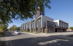 Photo of 1717 N 1st Avenue, Unit 107, Phoenix, AZ 85003 (MLS # 5741835)