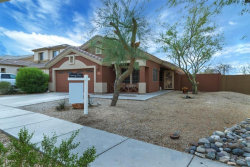 Photo of 17529 W Wind Drift Court, Goodyear, AZ 85338 (MLS # 5741837)