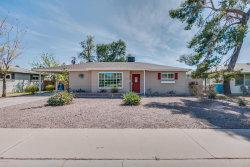 Photo of 721 W Oregon Avenue, Phoenix, AZ 85013 (MLS # 5741839)