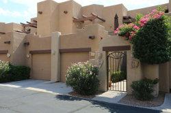 Photo of 7021 E Earll Drive, Unit 110, Scottsdale, AZ 85251 (MLS # 5741846)