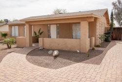 Photo of 2015 E Claire Drive, Phoenix, AZ 85022 (MLS # 5741882)