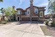 Photo of 14250 W Wigwam Boulevard, Unit 423, Litchfield Park, AZ 85340 (MLS # 5741884)
