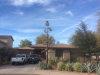 Photo of 998 E Scorpio Place, Chandler, AZ 85249 (MLS # 5741897)