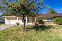Photo of 10006 W Manzanita Drive, Sun City, AZ 85373 (MLS # 5741899)