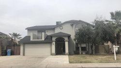 Photo of 8722 W Windsor Avenue, Phoenix, AZ 85037 (MLS # 5741901)
