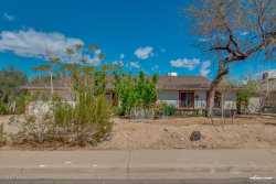 Photo of 1736 E Euclid Avenue, Phoenix, AZ 85042 (MLS # 5741905)