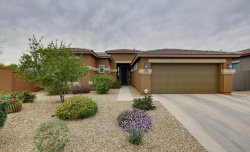 Photo of 12854 N 176th Drive, Surprise, AZ 85388 (MLS # 5741907)
