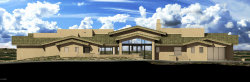 Photo of 39622 N 104th Street, Scottsdale, AZ 85262 (MLS # 5741912)