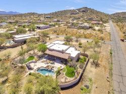 Photo of 34103 N 7th Street, Phoenix, AZ 85085 (MLS # 5741921)
