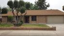 Photo of 6201 W Altadena Avenue, Glendale, AZ 85304 (MLS # 5741925)