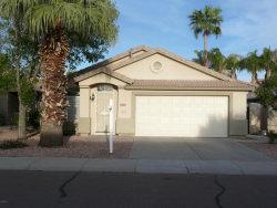 Photo of 21261 N 79th Drive, Peoria, AZ 85382 (MLS # 5741932)