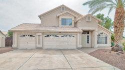 Photo of 9169 W Gelding Drive, Peoria, AZ 85381 (MLS # 5741934)